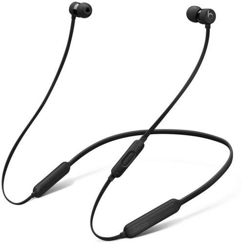 Беспроводные наушники Beats BeatsX Wireless чёрный