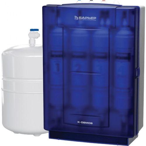 Фильтр для воды Барьер K-OSMOS за 9995 руб.