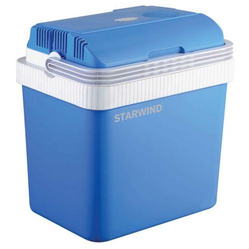 Мобильный холодильник Starwind