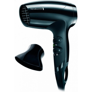 Фен Remington D 5000 remington d5215 pro air shine фен