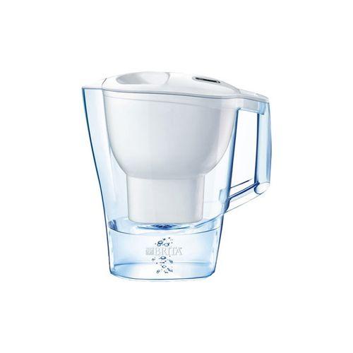 Фильтр для воды Brita ALUNA-XL-Frosted
