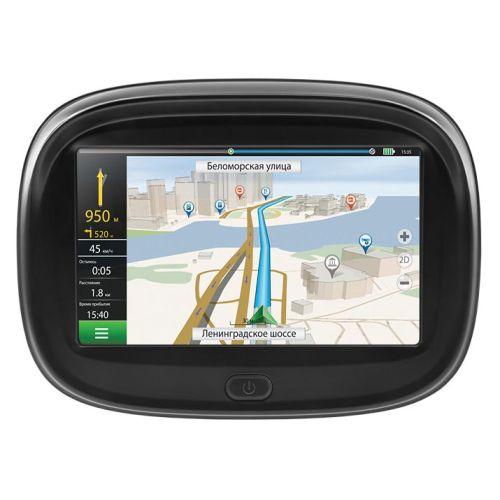 GPS навигатор Neoline