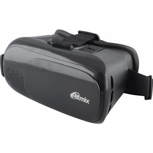 Очки виртуальной реальности Ritmix