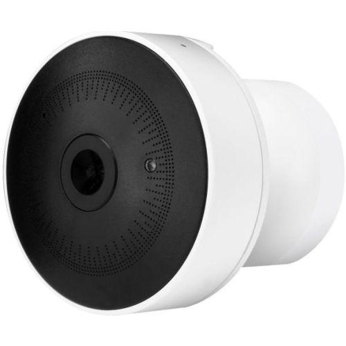 Камера видеонаблюдения Ubiquiti