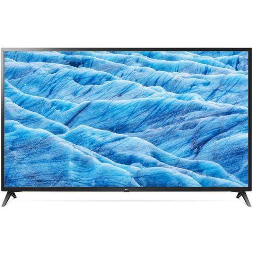 Телевизор LG 70UM7100 за 99990 руб.