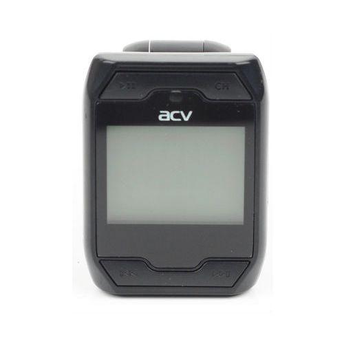 FM-модулятор (трансмиттер) ACV