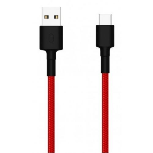 USB кабель Xiaomi