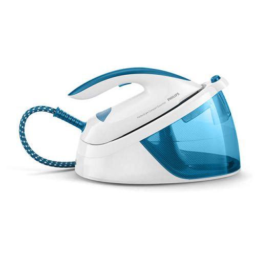 Утюг с парогенератором Philips GC6820/20 PerfectCare compact essential