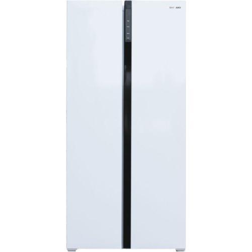 Холодильник Side-by-Side Shivaki