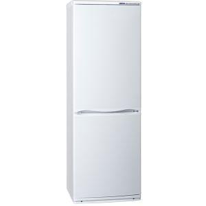 цена на Холодильник ATLANT ХМ 4012-022