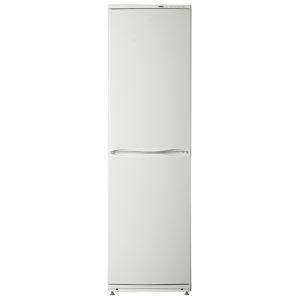 Холодильник ATLANT ХМ 6025-031 двухкамерный холодильник atlant хм 4424 009 nd