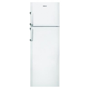 Холодильник Beko DS 333020 холодильник beko ds 333020