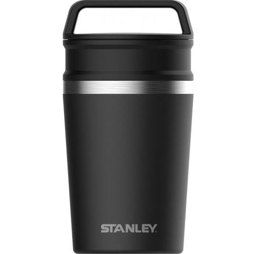 Термокружка Stanley
