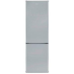 Холодильник Candy CKBS 6180 S