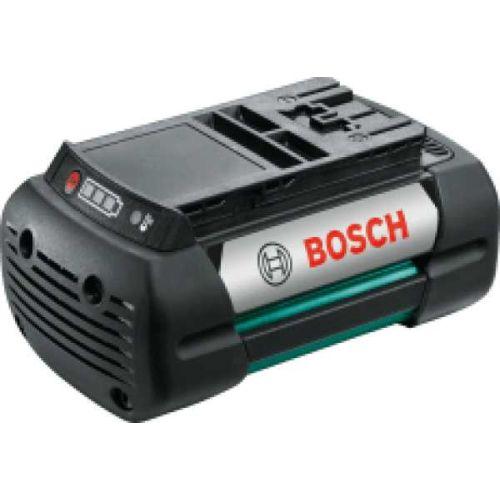 Аккумуляторная батарея Bosch F016800474