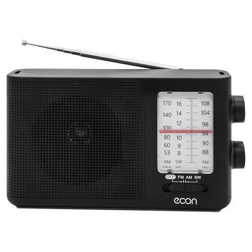 Радиоприемник ECON