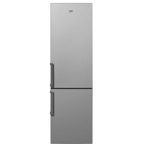 Холодильник Beko CSKR5379M21S