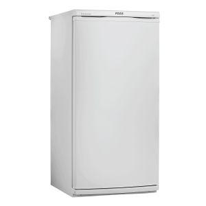Холодильник Pozis Свияга 404-1 холодильник pozis свияга 404 1 c графит глянцевый