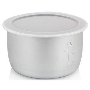 Чаша для мультиварки Steba чаша для мульварки чаша 7367db08