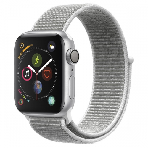 Смарт часы Apple