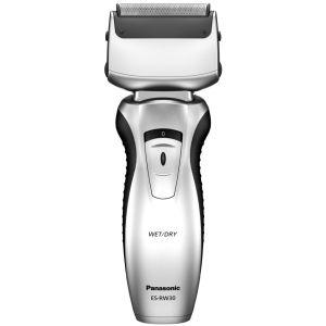 Электробритва Panasonic ES-RW30-S520 электробритва panasonic es rw30 s520 page 4