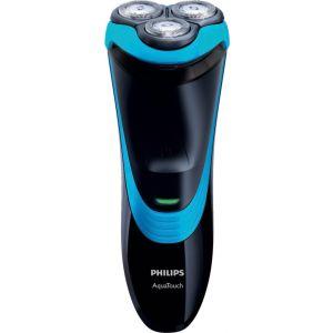 Электробритва Philips AT750 электробритва philips at750 16