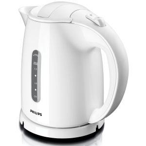 Электрический чайник Philips HD 4646 philips hd 2586