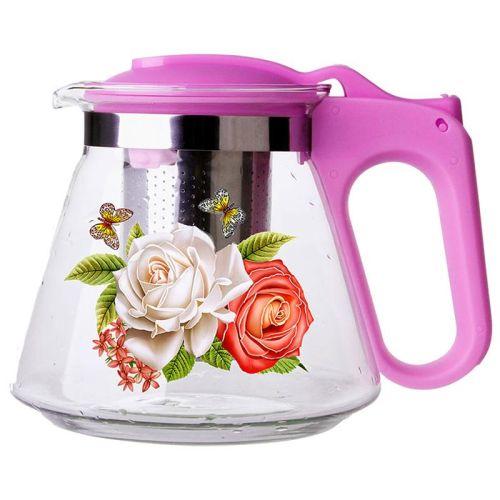 Чайник заварочный Alpenkok АК-5510/18А