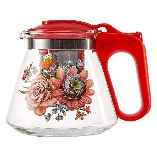 Чайник заварочный Alpenkok АК-5510/8А