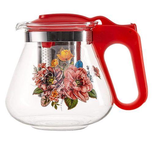 Чайник заварочный Alpenkok АК-5512/1A