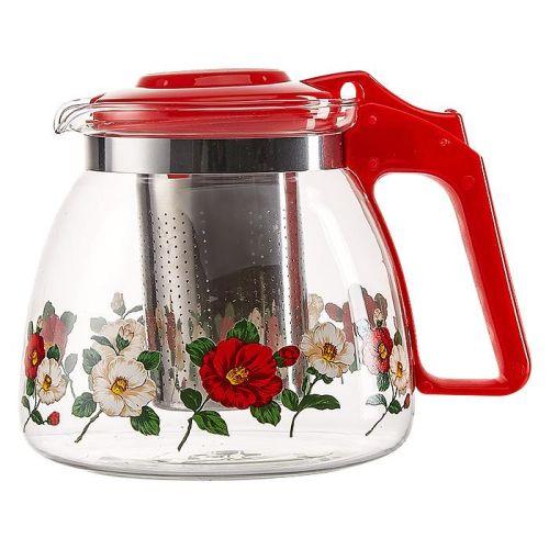 Чайник заварочный Alpenkok АК-5513/1A