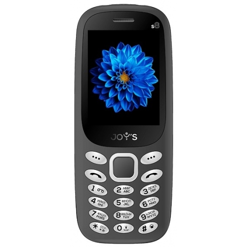 Мобильный телефон JOY'S