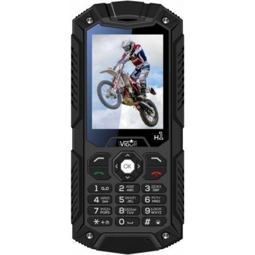 Мобильный телефон Wigor