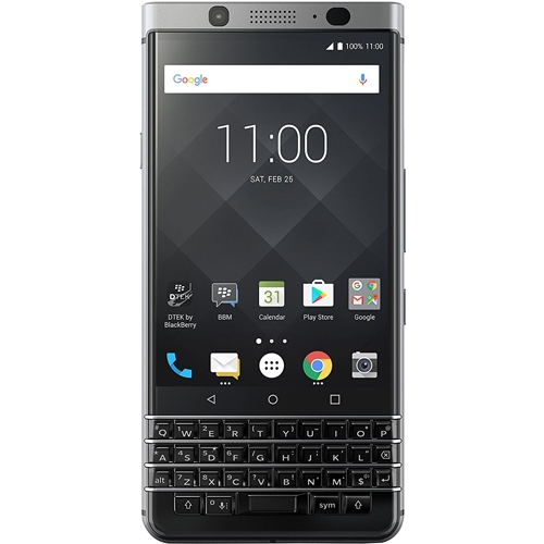 Смартфон BLACKBERRY