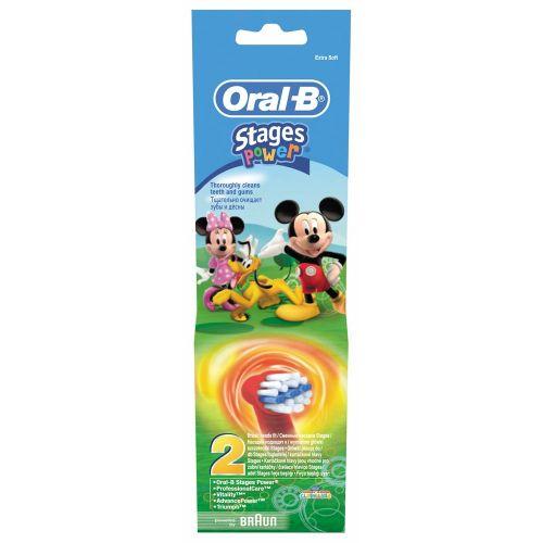 Продажа Насадок для зубных щеток