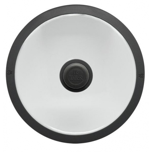 Крышка TalleR TR-8002 22 см