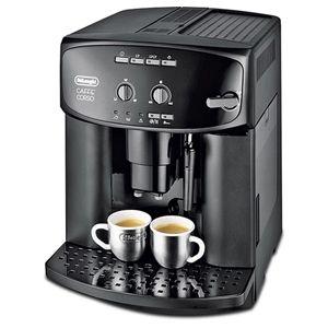 Кофемашина DeLonghi ESAM 2600 cable 2600