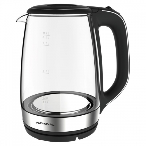 Электрический чайник National NK-KE17312