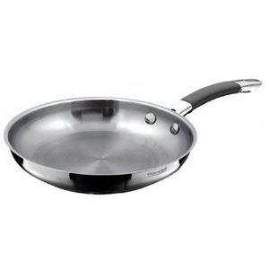 Сковорода Rondell Flamme RDS-021 24 см утюги vitek утюг vitek vt 1208 vt