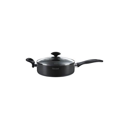 Сковорода Rondell Weller RDA-065 24