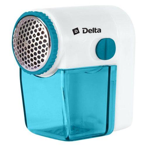 Машинка для удаления катышков DELTA