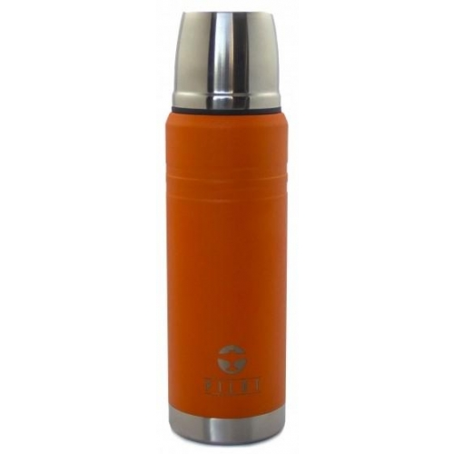 PL-500-OR оранжевый