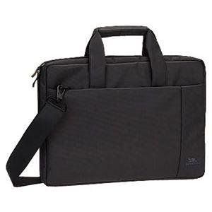 все цены на Сумка для ноутбука Riva case 8231 15-16