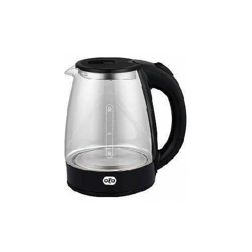 Электрический чайник OLTO KE-1830