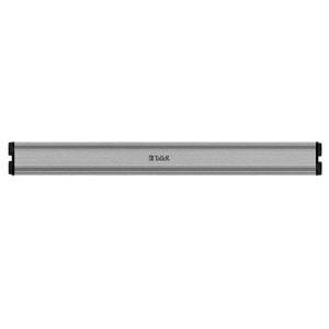 Магнитный держатель TalleR TR-2503 ножи для кухни лучшие