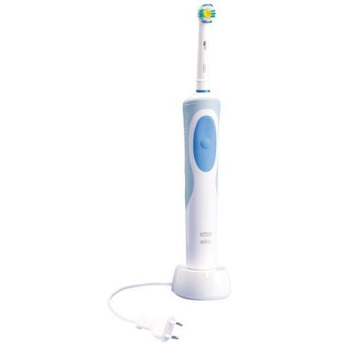 Зубная щетка Oral-B ORAL-B D15.517w фото