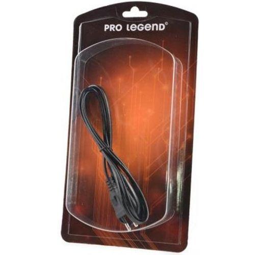 Сетевой кабель Pro Legend PL1403 фото