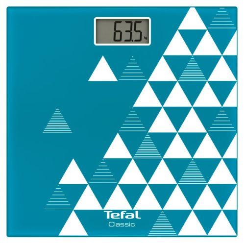 Весы напольные Tefal PP1143V0