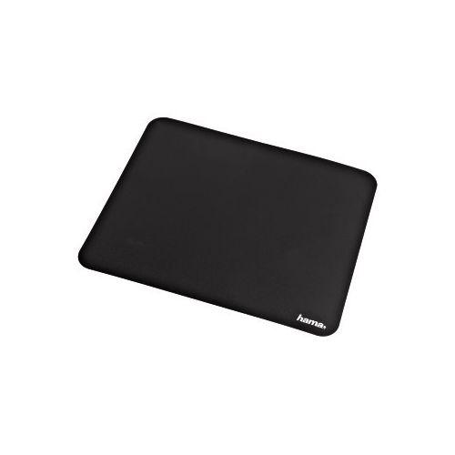 Коврик для компьютерной мыши HAMA 00054750 чёрный черного цвета