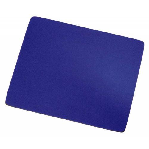 Коврик для компьютерной мыши HAMA 00054768 синий синего цвета